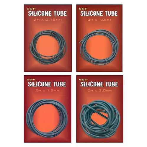 ESP Silicone Tube