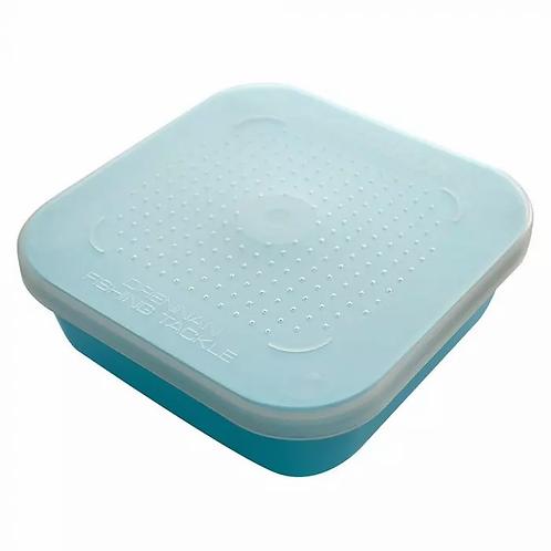 Drennan Aqua Maggi Box