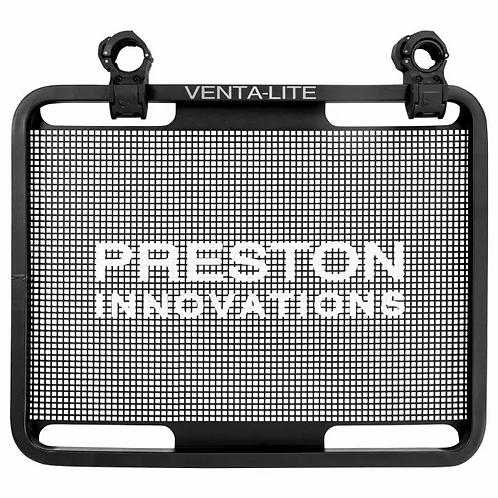 Preston Venta-Lite Side Tray Large