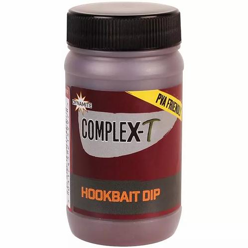 Dynamite Baits Comple T Hookbait Dip