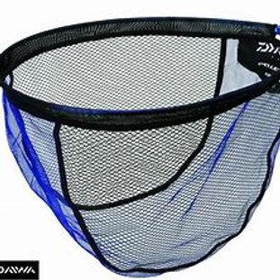 Daiwa Pellet Mesh Rubber Landing Net