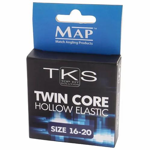 MAP TKS Twin Core Elastic