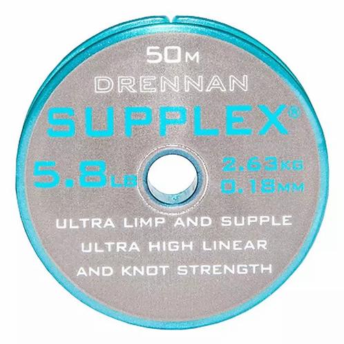 Drennan Supplex Hooklength