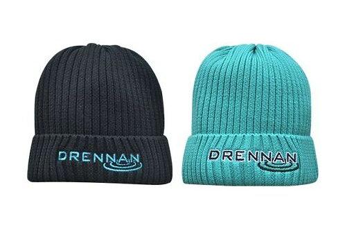 Drennan Beanie Hat