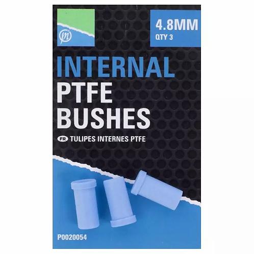 Preston Internal PTFE Bush