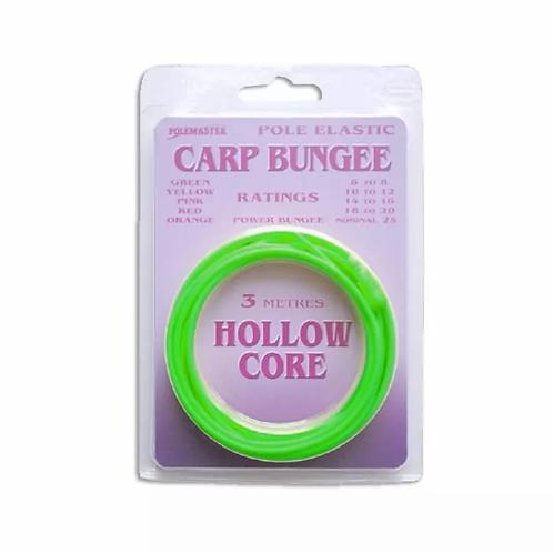 Drennan Carp Bungee Elastic 6-8 Green