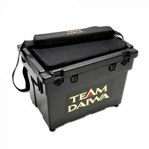 Team Daiwa Seat Box - Large