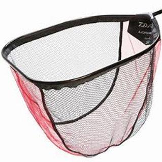 Daiwa Longbow F1 Aqua Dry Landing Net