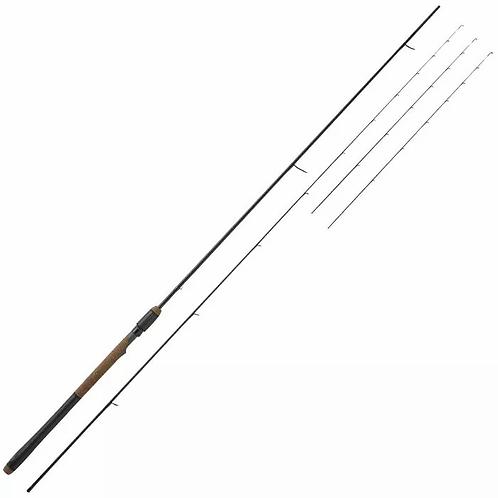 MAP Parabolix Bomb Rod