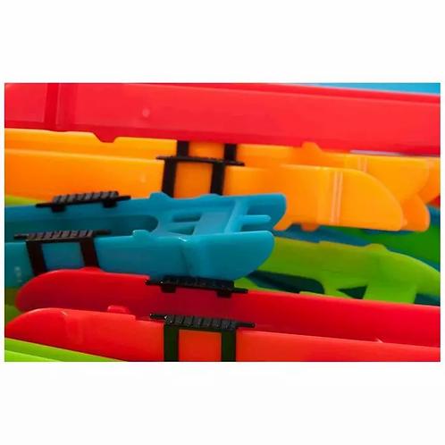 Preston Double Slider Winders In a Box