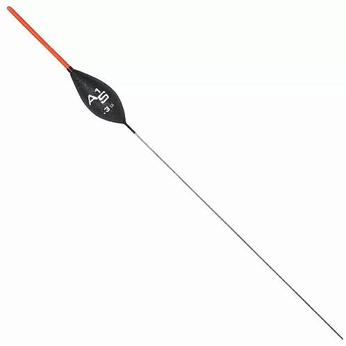 Drennan AS1 Pole Float
