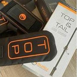 Guru Top & Tail