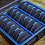 Thumbnail: Preston Revalution Storage System