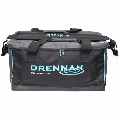 Drennan Cool Bag