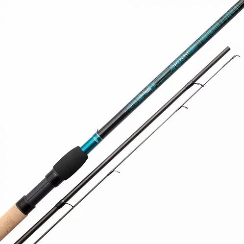 Drennan Vertex 13ft Float Rod