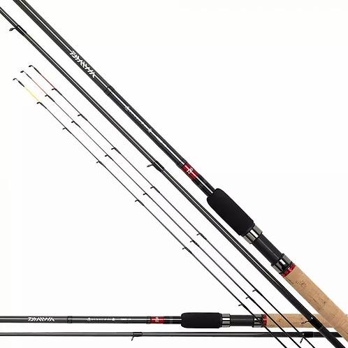 Daiwa Ninja Feeder Rod