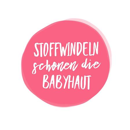 Stoffwindelberaterin Heilbronn Stoffwindelberaterin Tauberbischofsheim Stoffwindel
