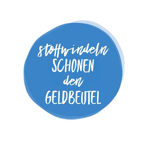 Stoffwindelberatein Heilbronn Stoffwindel Taberbischofsheim