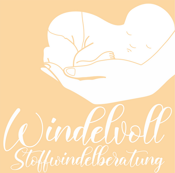 windelvoll 2 logo 21.png