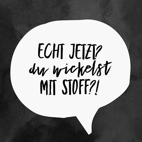 Stoffwindelberaterin Heilbronn Windelvoll Tauberbischofsheim Stoffwindelberatung
