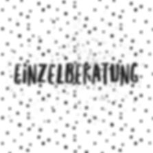 Windelvoll Stoffwindelberatung Stoffwindelberaterin Heilbronn Stoffwindelberaterin Tauberbischofsheim Stoffwindeln