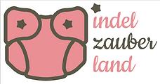 Windelzauberland Logo bunt.png