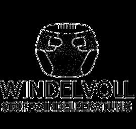 Windelvoll Stoffwindelbratung Heilbronn Unverpackt Stoffwindelparty Heilbronn Windelzauberland Ludwigsburg Stoffwindel Workshop Wertheim