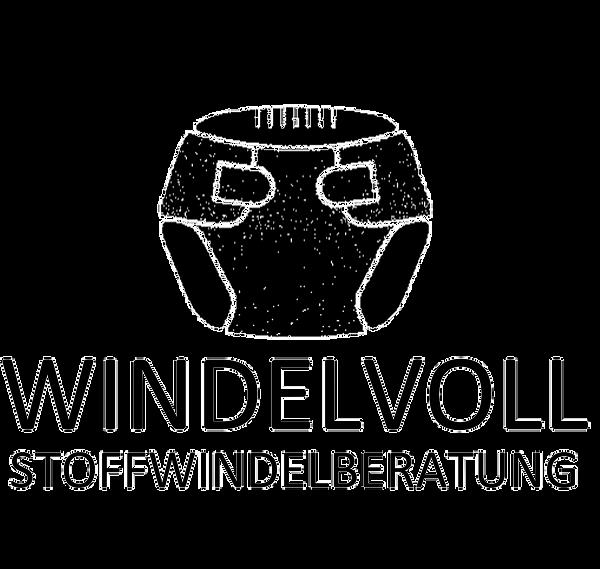 windelvoll%20logo%20neu_edited.png