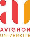logo%20avignon_edited.jpg