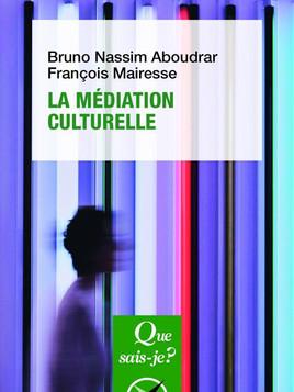la_médiation_culturelle.jpg