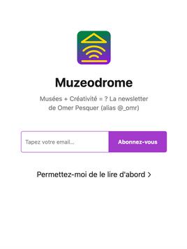 Muzeodrome