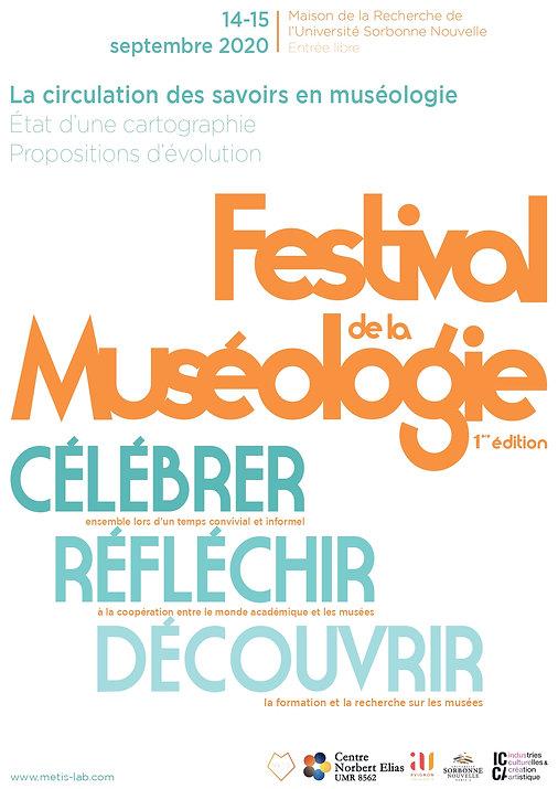 Affiche_Festival_de_la_Muséologie._JPG