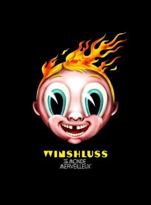 Winshluss