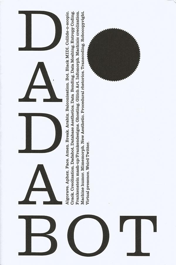 Dadabot