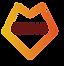 logo metis-01(1).png