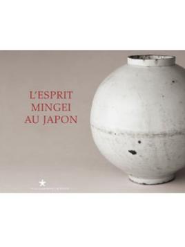 L'esprit Mingei au Japon