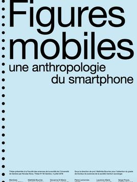Figures mobiles