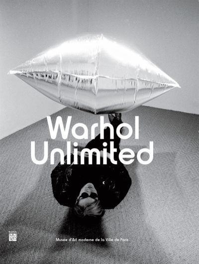 Warhol unlimited