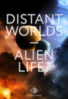 A5 distant-worlds-alien-life.png