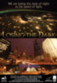 A2 losing-the-dark.jpg