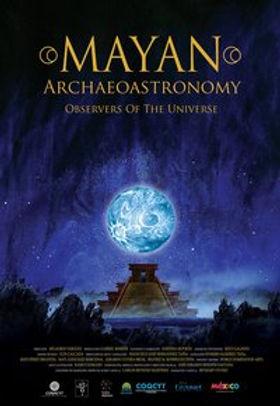 A12 mayan-archaeoastronomy.jpg