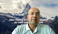 Partner Letter Video Image.png