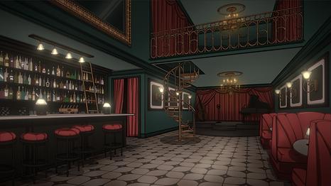 Lounge w_lighting.PNG