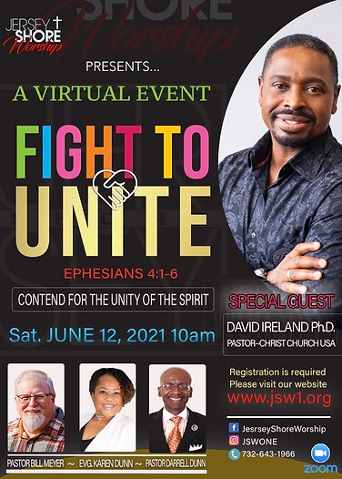 fight to unite (2).png