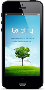 givelify-34413.png