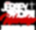 WEBBannerText2-01.png