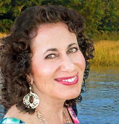 Wendy Portrait.jpg