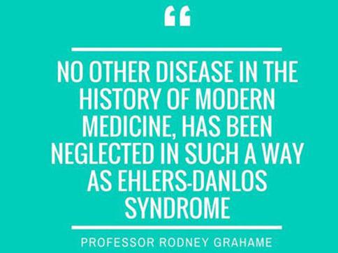 rodney-grahame-eds-quote.jpg