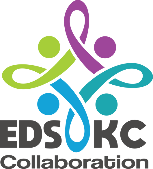 EDS KC Logo FINAL.png