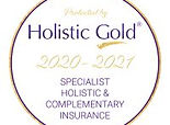 Holistic-Gold-Insurance-Logo-ol2nj56r2rc
